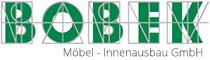 Bobek Möbel-Innenausbau GmbH Logo